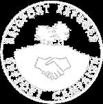 Bridport Refugee Support Campaign logo