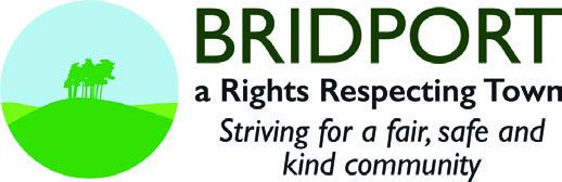 Bridport Rights Respecting Town